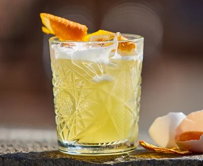 2019-04-25-WhiskeySour-as107685040-490