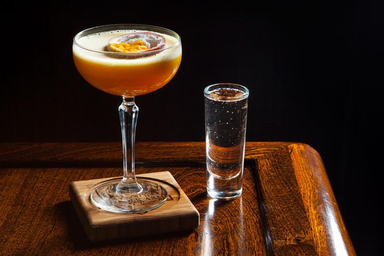 Porn-Star-Martini