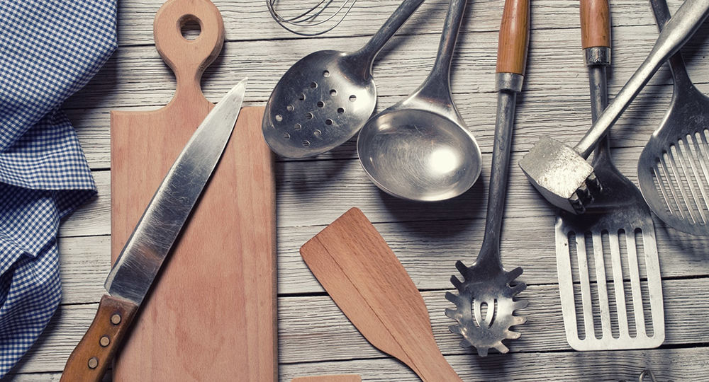 8-deals-on-chef-tools-that-will-make-your-kitchen-look-like-a-pros