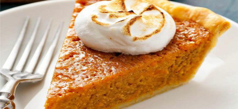 Conrad gallagher food blog sqaures 2-20