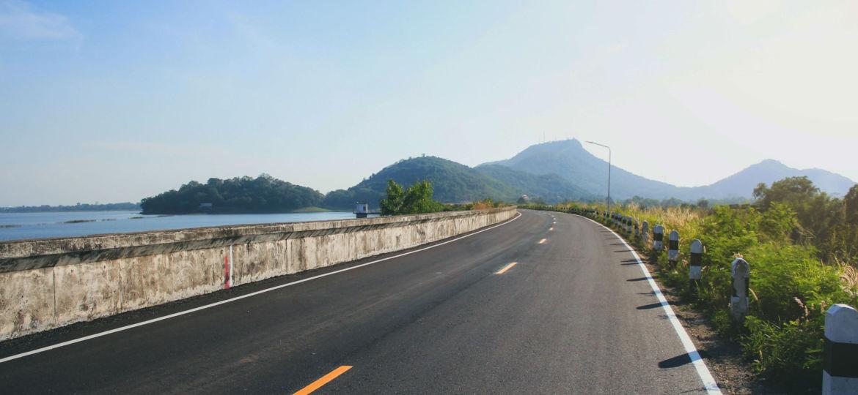 asphalt-blur-clouds-countryside-388304 copy