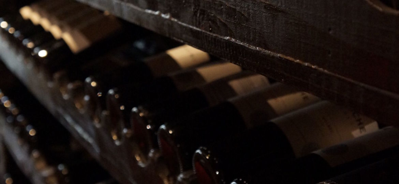 cellar-with-wine-bottles-774455